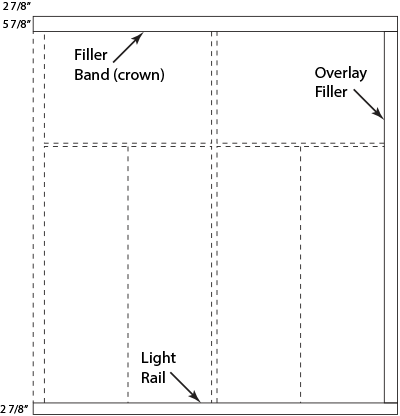 filler-band-overlay