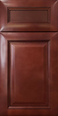 cherry-glaze-door