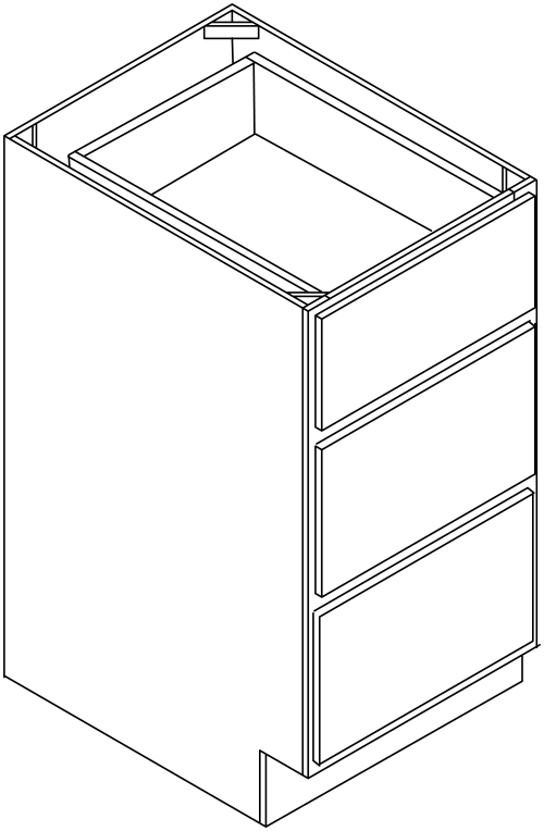 drawer-base